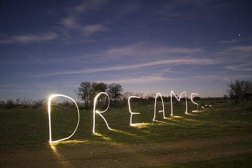 dreams-facts-marathipizza08