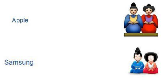 emojis-meaning-marathipizza01