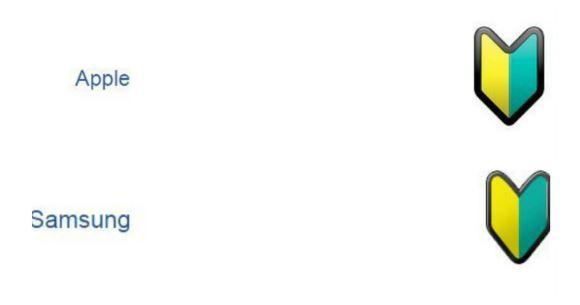 emojis-meaning-marathipizza07