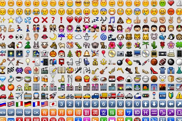 emojis-meaning-marathipizza10