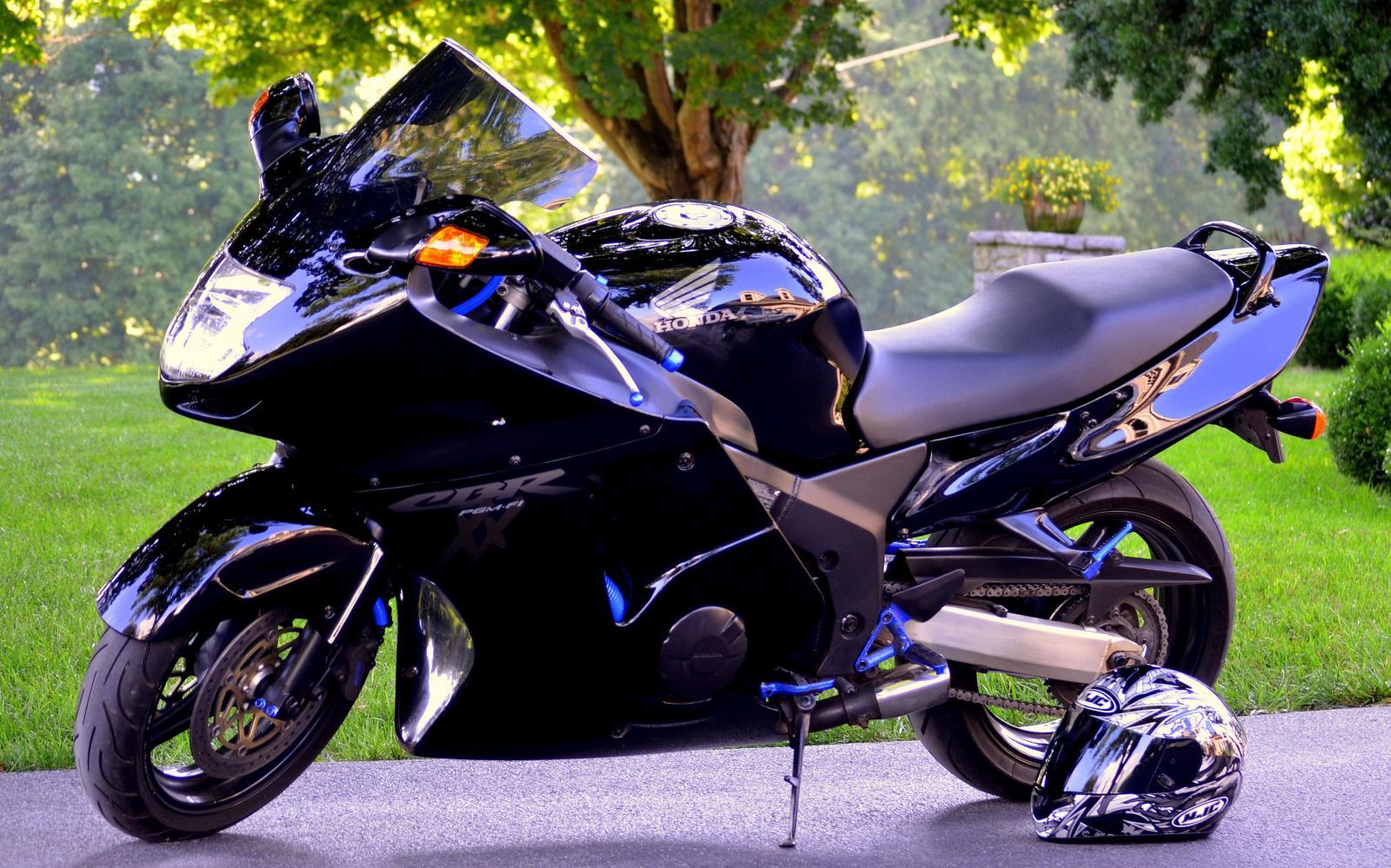 fastest-bikes-marathipizza05