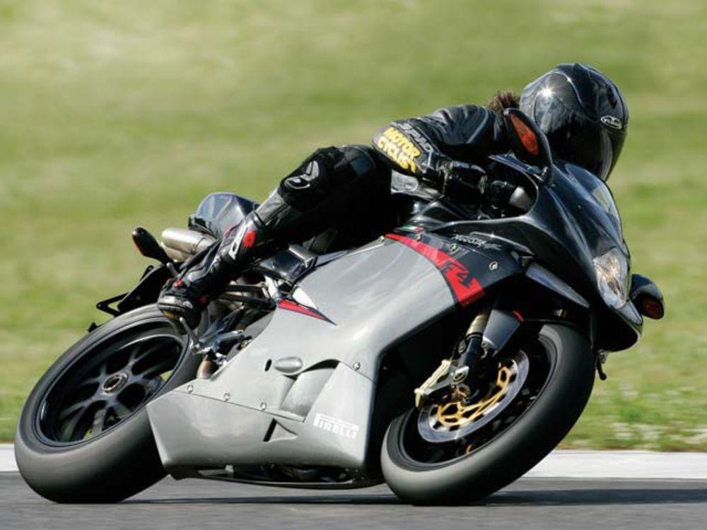 fastest-bikes-marathipizza06
