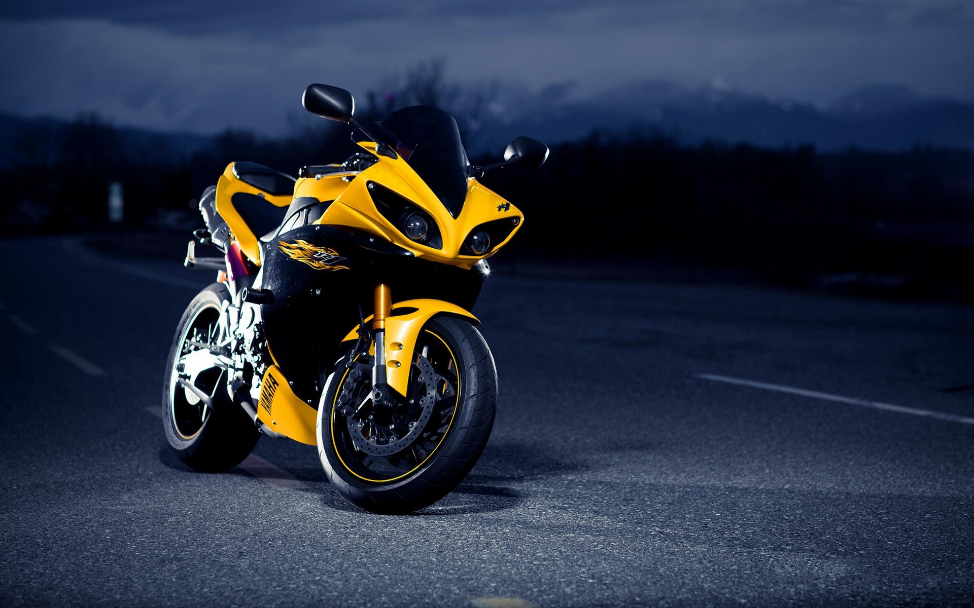 fastest-bikes-marathipizza07