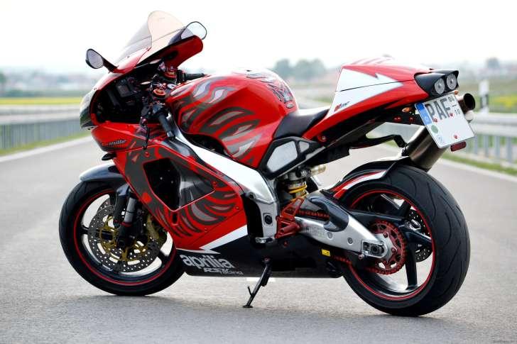 fastest-bikes-marathipizza09