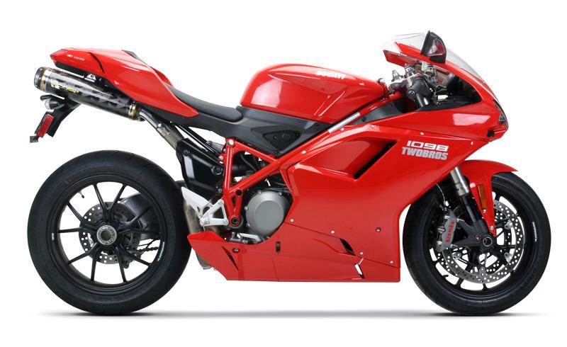 fastest-bikes-marathipizza11