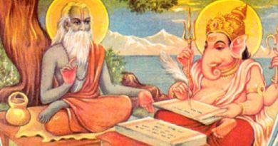 ganesh-festival-reason-marathipizza-00
