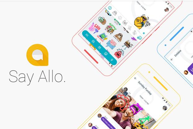 google-aalo-marathipizza
