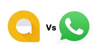 google-allo-vs-whatsapp-marathipizza