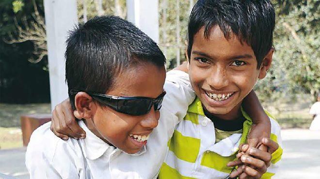help inmarathi