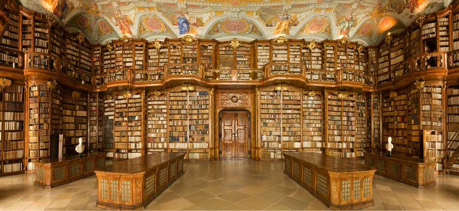 libraries-marathipizza07