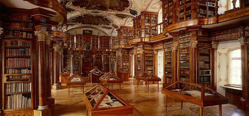 libraries-marathipizza12