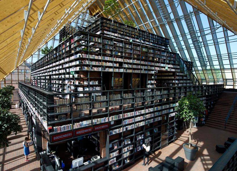 libraries-marathipizza13