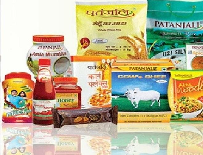 patanjali-products-marathipizza