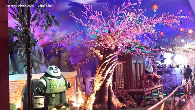 sahyadri-ganesh-mandal-kung-fu-panda-village-marathipizza-001