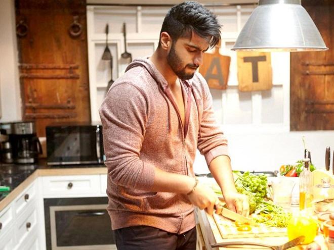 stri-purush-samanta-marathipizza