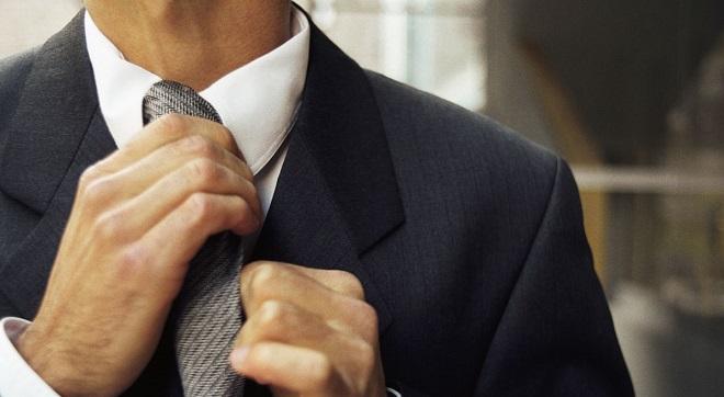 suits InMarathi