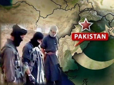 terrorism-state-pakistan-marathipizza03