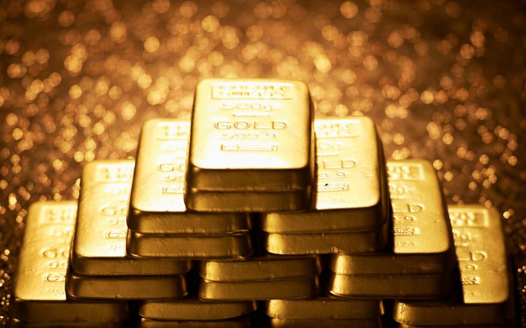 extract-gold-marathipizza02