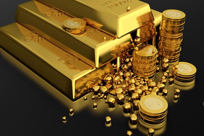 extract-gold-marathipizza03
