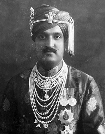 maharaja-hasri-singh-marathipizza
