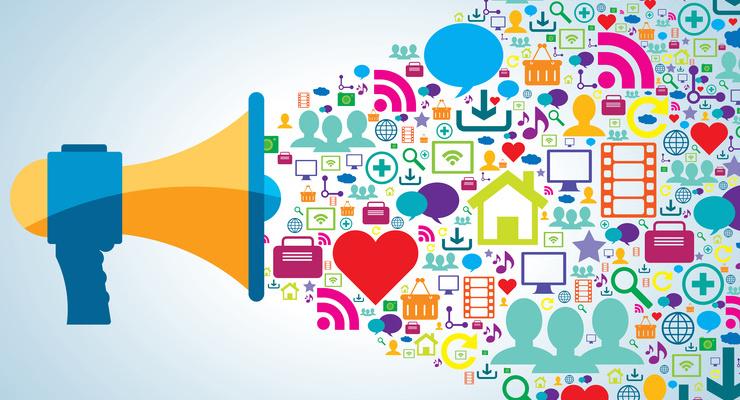 Social-Media-discussions-marathipizza