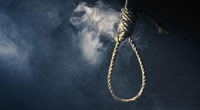 hanged-till-death-inmarathi