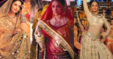 bollywood costumes inmarathi
