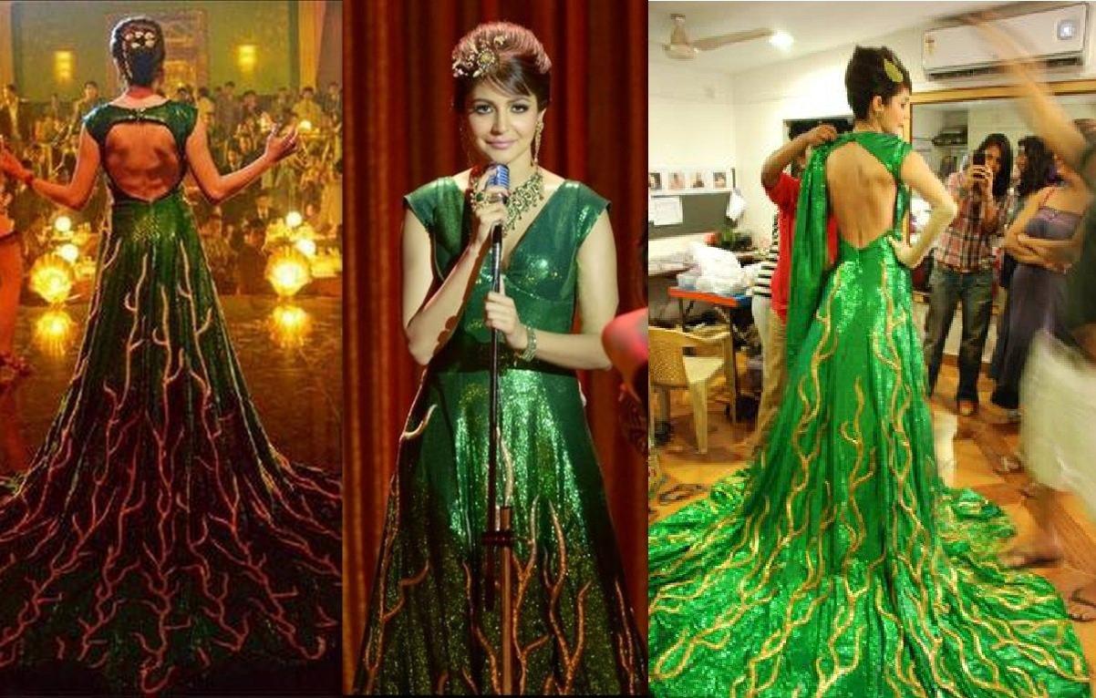 celebrity-costumes-secret-marathipizza01