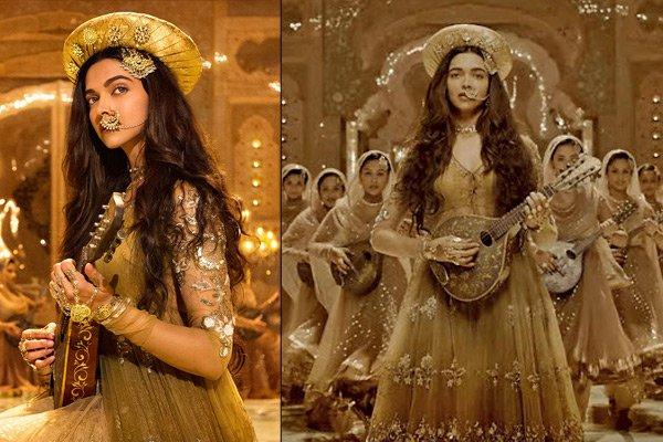 celebrity-costumes-secret-marathipizza02