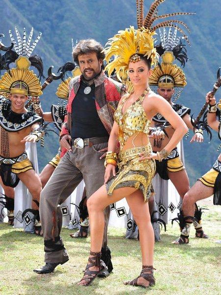 celebrity-costumes-secret-marathipizza03