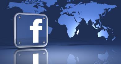 facebook worldwide inmarathi