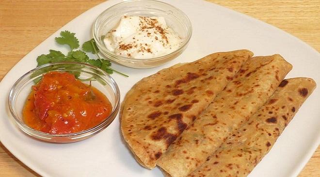 indian breakfast Inmarathi