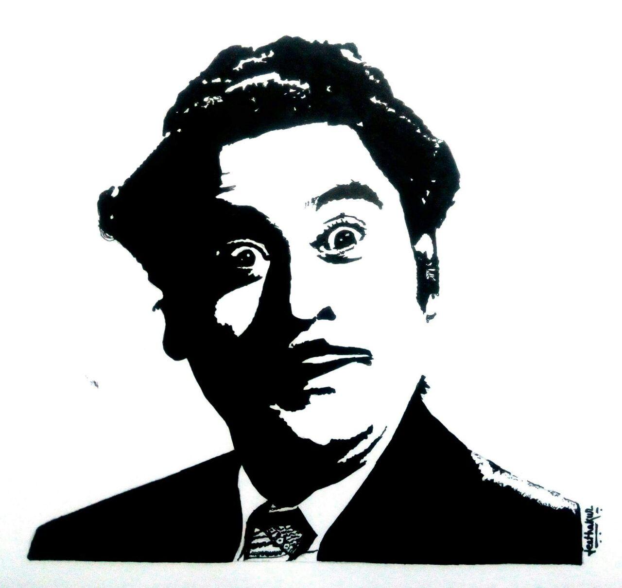 kishor-kumar-marathipizza-com-02