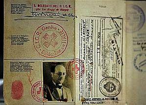 mosaad-revenge-of-jew-massacre-eishman-fake-documents-02-marathipizza