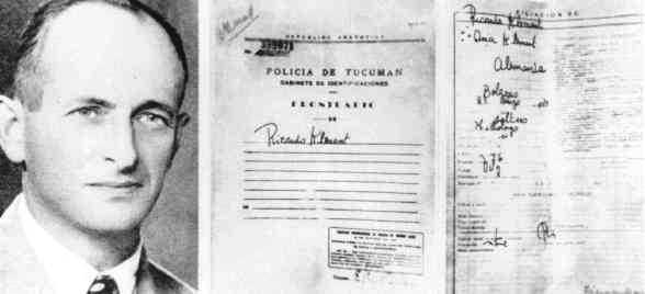 mosaad-revenge-of-jew-massacre-eishman-fake-documents-marathipizza
