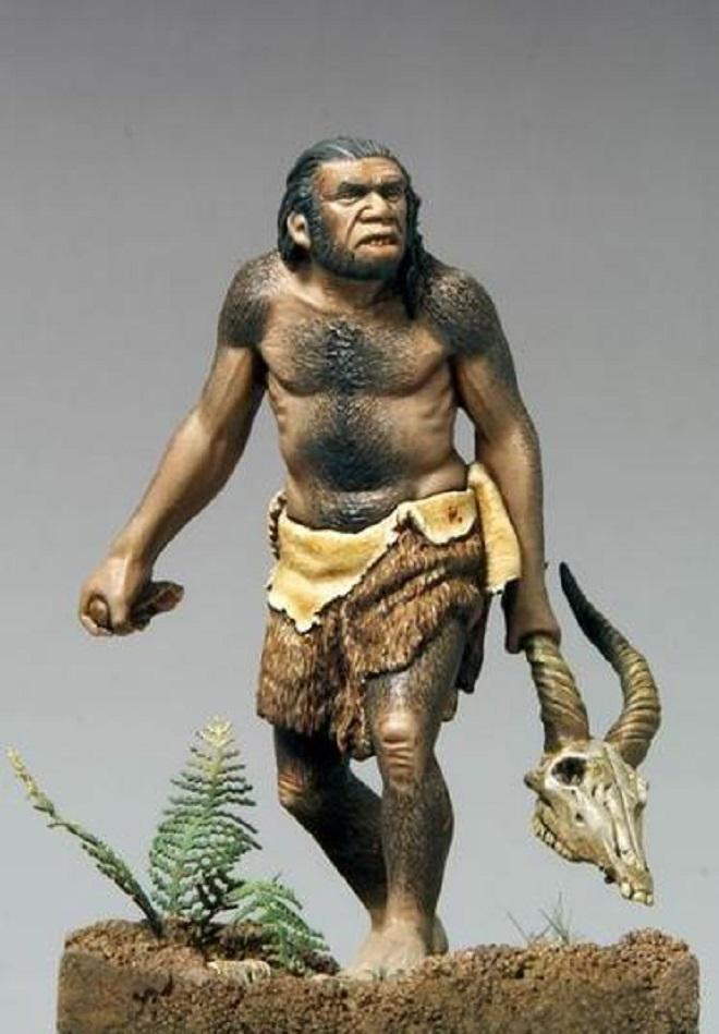 neanderthal-marathipizza