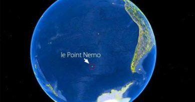 point-nemo-marathipizza-com