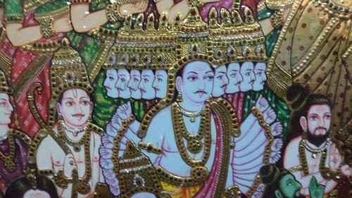 raavan-marathipizza02