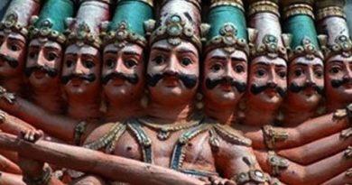 raavan-marathipizza05