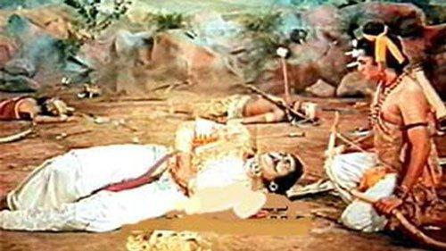 raavan-marathipizza06