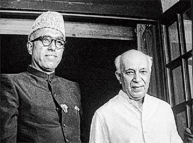 shaikh-abdullah-nehru-marathipizza
