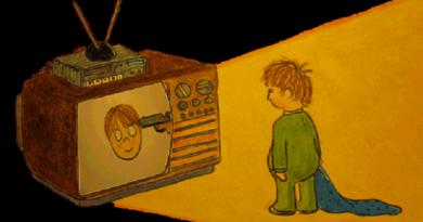 television-influence-marathipizza