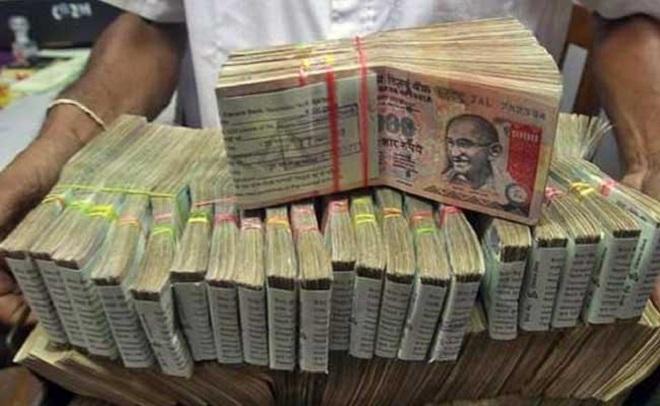1000-rupee-marathipizza