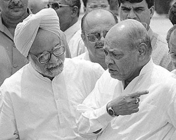 1991-budget-marathipizza01