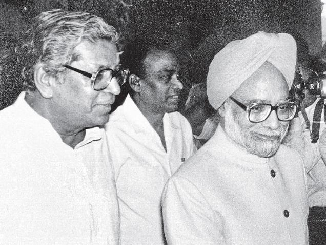 1991-budget-marathipizza02