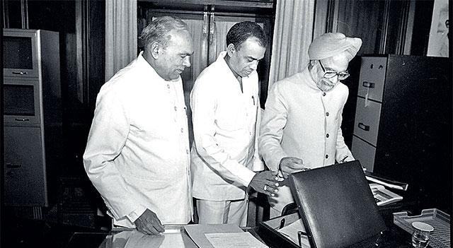 1991-budget-marathipizza04