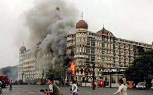 26-11-mumbai-attack-facts-marathipizza01