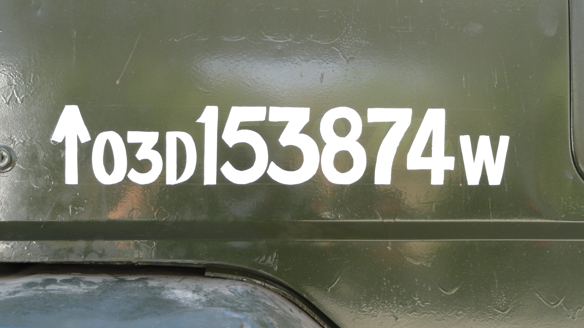 military-cars-number-plates-marathipizza01