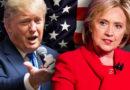 अमेरिकन राष्ट्रपतींची निवड नेमकी कशी होते? सोप्या उदाहरणाने समजून घ्या