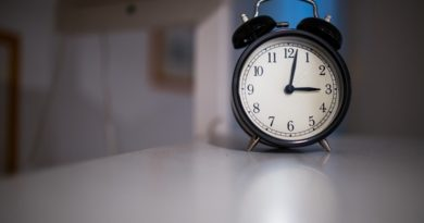 alarm-marathipizza01